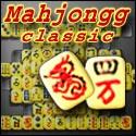 Mahjon Classic