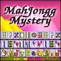 Mahjong Mystery